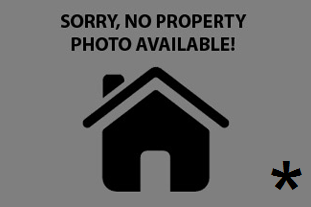 25 Gramercy Boulevard,  POINT COOK