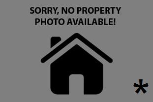 Lot 383,  Karen  Road,  Tarneit